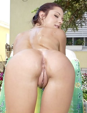 Pussy pic big