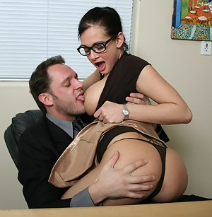 Big Ass Tit Sucking Porn Pictures