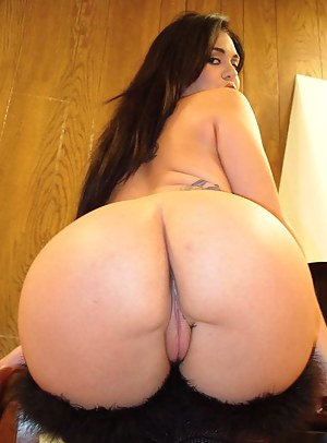 Property Sex Big Ass Latina