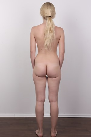 Big Ass Casting Porn Pictures