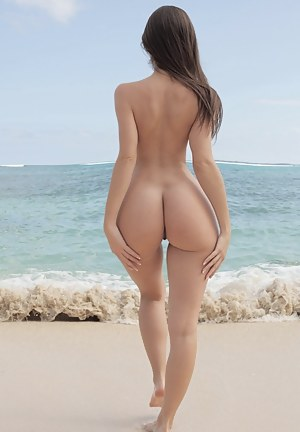 Big Ass Perfect Body Porn Pictures
