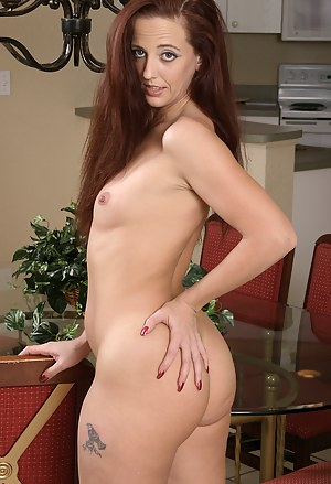 are not mature lady sucks and fuck her boy that interfere, but suggest