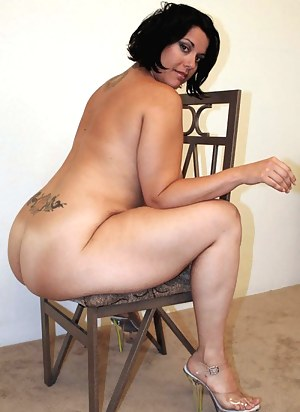 Black beautiful big naked ass pussy