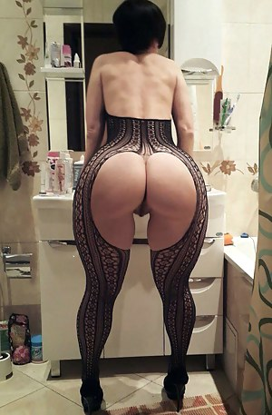 Thanks how amateur big butt blog