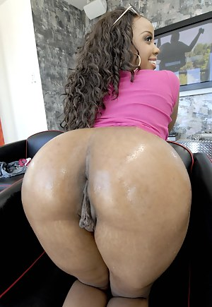 huge cumming african big big booty