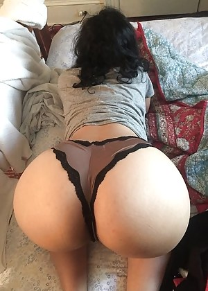 Big Booty Porn Pictures