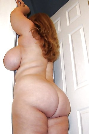 Big Ass Mature Tits Porn Pictures