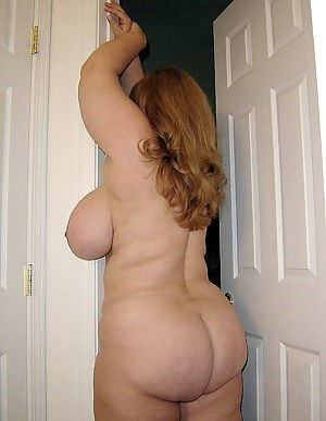 Big Ass Fat Tits Porn Pictures