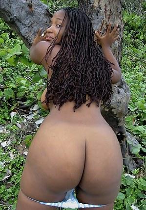 Dwarakish wife sexual dysfunction