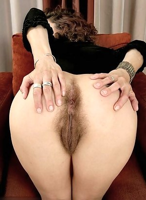 Hairy vulva photos foto 126