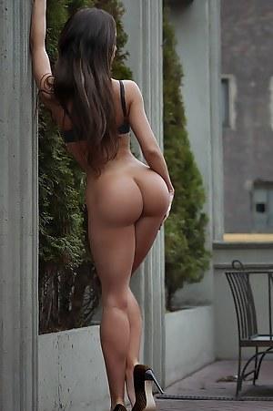 Nude ass perfect Free Teen
