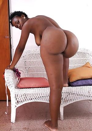Big butt big cock