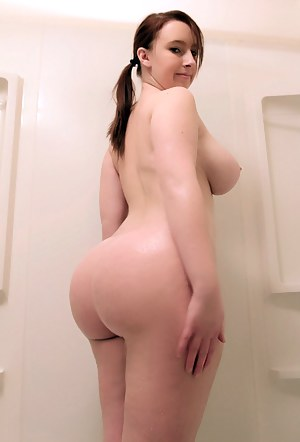 Gallery high quality ass