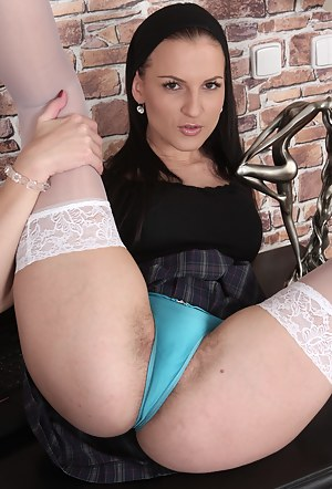 Beautiful latina lesbian amatures free videos